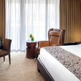 Address Dubai Mall Hotel Picture 5
