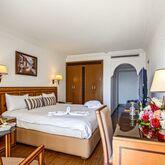 Royal Mirage Agadir Hotel Picture 7