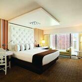 Flamingo Hotel Picture 7