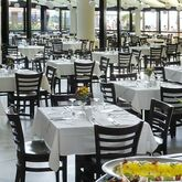 Aks Minoa Palace Hotel Picture 7