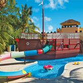 Dreams Punta Cana Resorts and Spa Hotel Picture 3