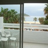 Magaluf Strip Apartments Picture 3