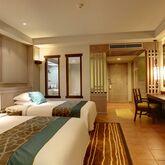 Merlin Beach Resort Hotel Picture 7