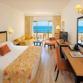 Elias Beach Hotel Picture 4