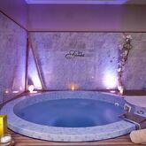 Splendid Hotel & Spa Nice Picture 9