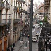 Holidays at Adagio Gastronomic Hotel in Gothic Quarter, Barcelona