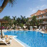 Riu Garoe Hotel Picture 3