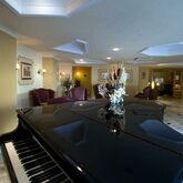 Soreda Hotel Picture 11