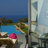 Kresten Royal Villas & Spa Hotel Picture 7
