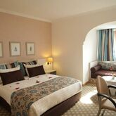 Labranda Rose Hotel Picture 3