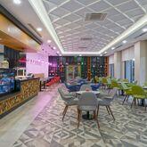 Novum Garden Side Hotel Picture 7