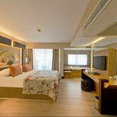 Limak Lara Deluxe Hotel Picture 12