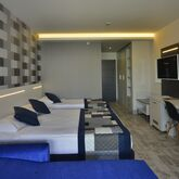White City Beach Hotel - Adults Only (16+) Picture 2