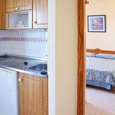 Lux Mar Complex Apartments Picture 6