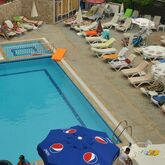 Acar Hotel Picture 2