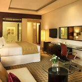 Four Points Sheraton Bur Dubai Hotel Picture 3