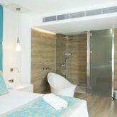 Mar Senses Aparthotel Picture 7