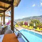 Villa Sonata Hotel Picture 13