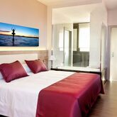 Dona Monse Hotel Picture 3