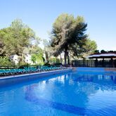 Holidays at Seramar Luna Park in El Arenal, Majorca