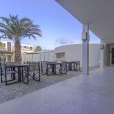 Dunas De Sal Hotel Picture 12