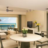 Secrets Silversands Riviera Cancun Hotel - Adult Only Picture 7