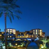 Marriott Beach Hurghada Resort Hotel Picture 4