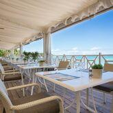 Gran Bahia Principe El Portillo Hotel Picture 9