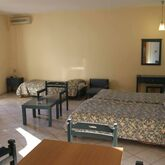 Astron Hotel Picture 4