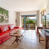Mansion Nazaret Apartments Picture 6