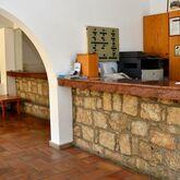 Panareti Paphos Resort Picture 10