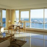 Marriott Beach Hurghada Resort Hotel Picture 0