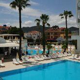 Club Atrium Hotel and Apartments Picture 10