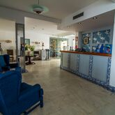 Boa Vista Hotel - Adults Only Picture 19