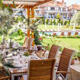 Kassandra Village Resort Picture 4