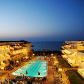 Zante Maris Hotel Picture 12