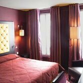 Elysees Bassano Hotel Picture 4