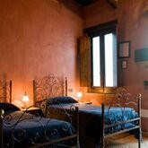 Il Monastero Hotel Picture 10