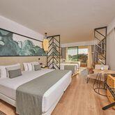 Dreams Lanzarote Playa Dorada Resort & Spa Picture 4