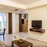 Neptune Hotels Resort, Convention Centre & Spa Picture 10