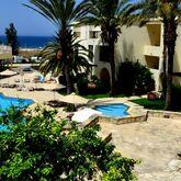 Holidays at Panareti Paphos Resort in Paphos, Cyprus