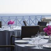 Mitsis Summer Palace Hotel Picture 11