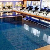 Torre Azul Hotel & Spa - Adults Only Picture 9
