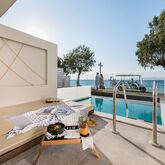 Villa Di Mare Seaside Suites Picture 13