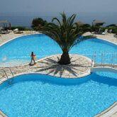 Holidays at Porto Skala Hotel And Village in Skala, Kefalonia