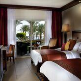 Grand Rotana Resort Picture 3