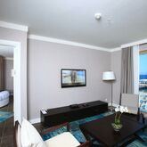 Sundance Suites Hotel Picture 6