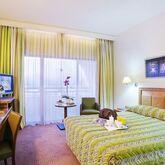 Ajax Hotel Picture 3