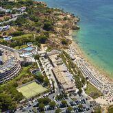 Grande Real Santa Eulalia Resort and Hotel Spa Picture 11