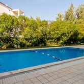 Eirasol Apartments Picture 0